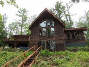 447 Nys Route 74, Schroon Lake, NY 12870
