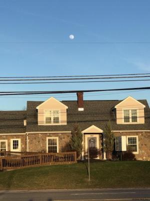 987 New Loudon Rd, Cohoes, NY 12047-5001