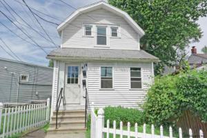 419 Quail St, Albany, NY 12208