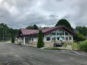 2183 State Route 9, Lake George, NY 12845