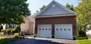 23 Conway Circle, Loudonville, NY 12211