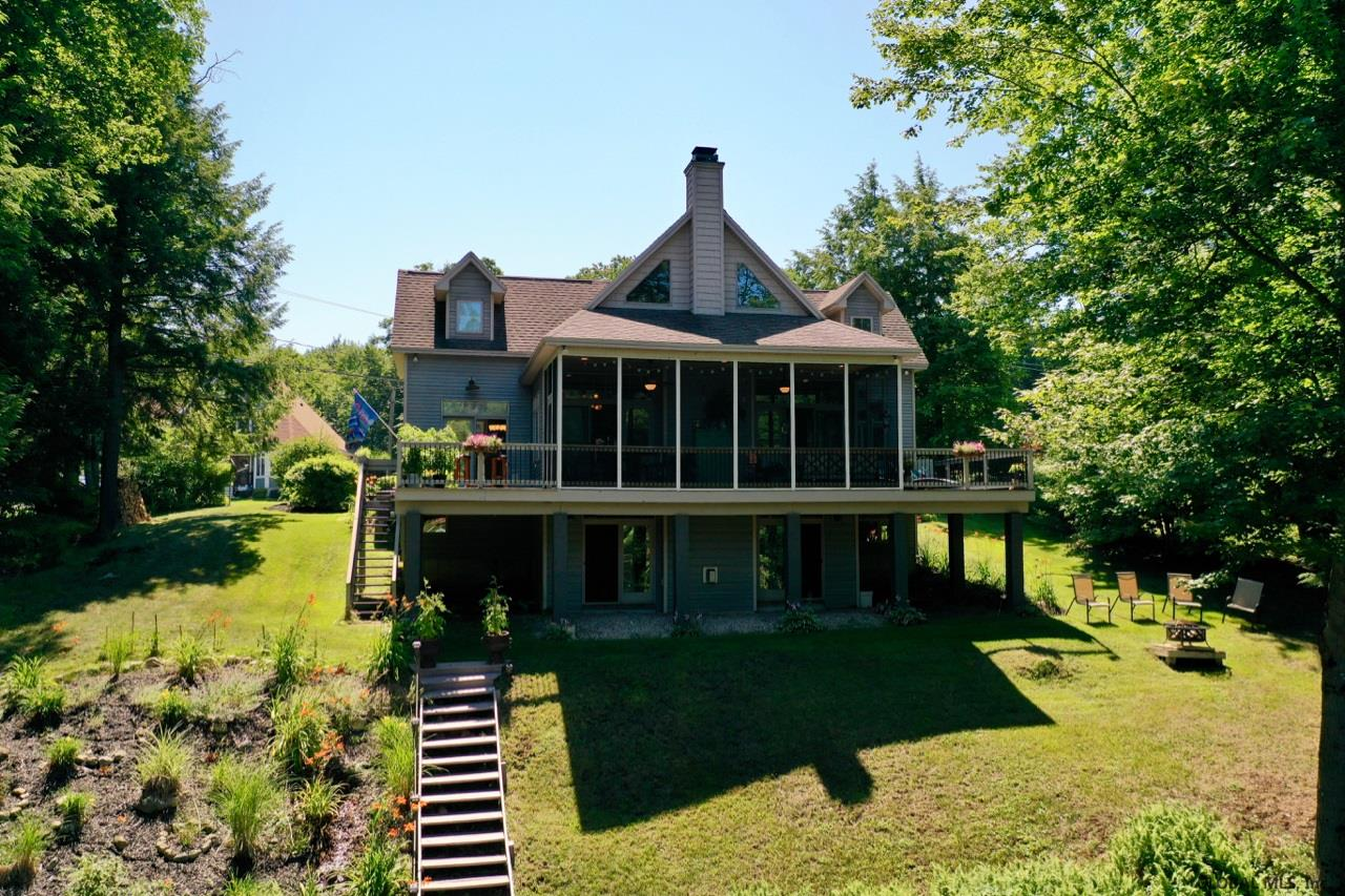 Middle Grove image 66