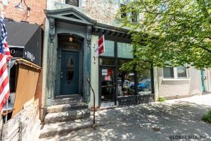 344 Warren St, Hudson, NY 12534