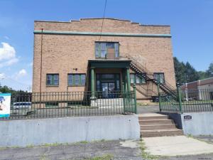 1237 Central Av, Albany, NY 12205