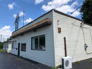 349 Columbia Turnpike, East Greenbush, NY 12144