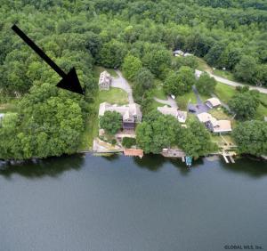 150 Westside Dr, Ballston Lake, NY 12019-2030