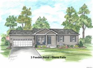 3 Feeder Bend, Glens Falls, NY 12801