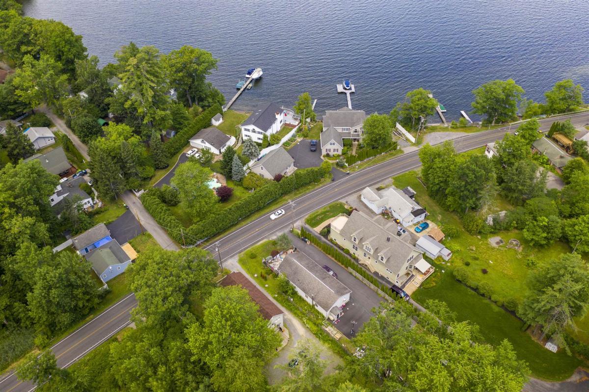 Saratoga S image 46