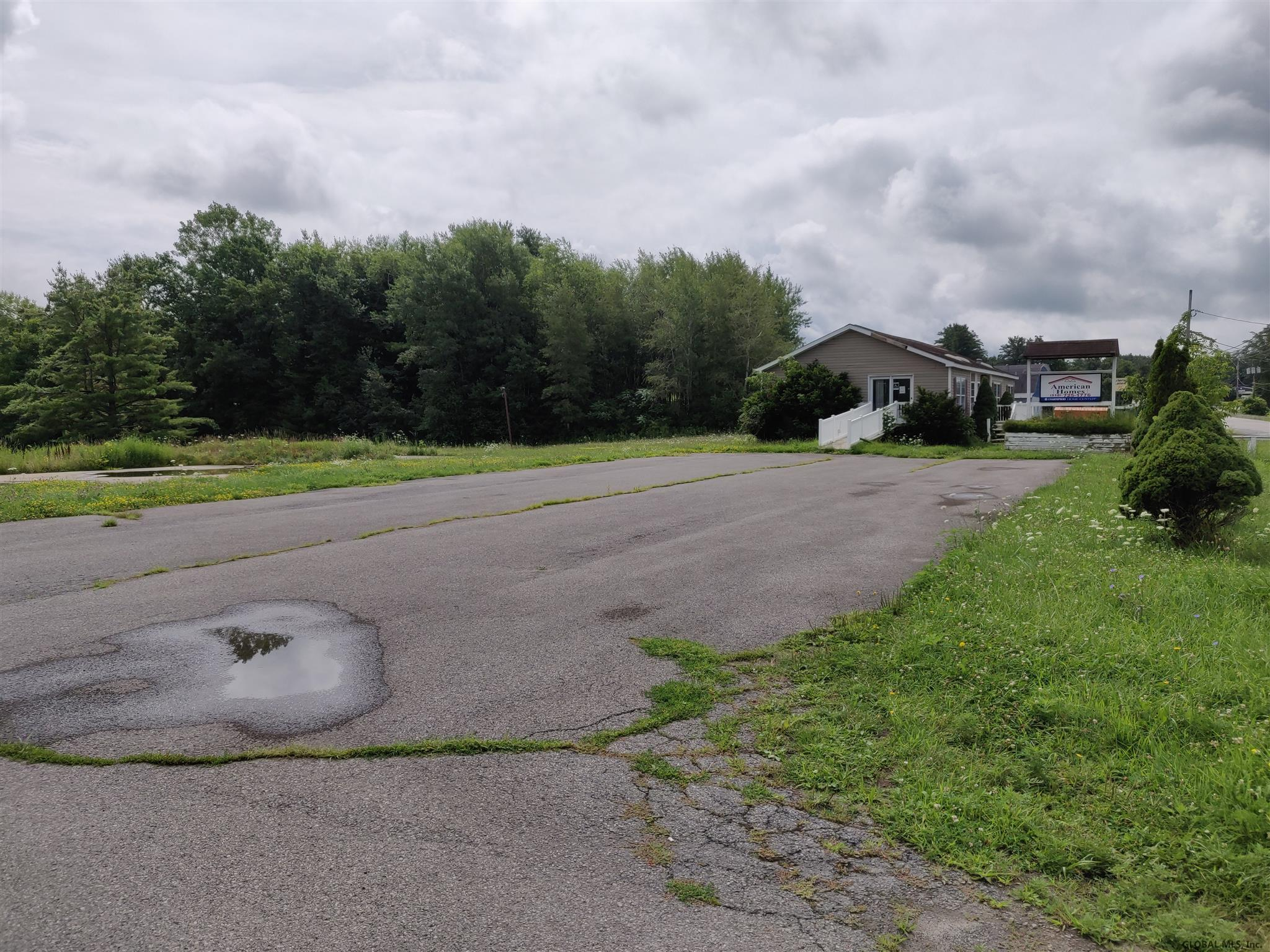 Johnstown image 5