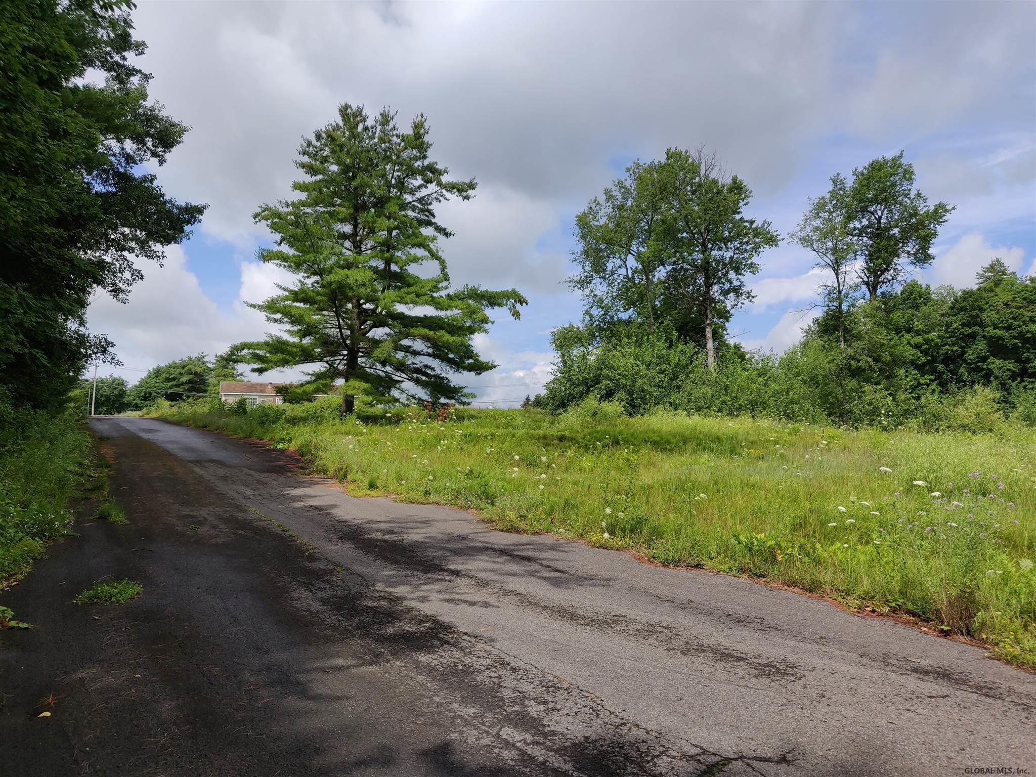 Johnstown image 9
