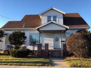 1223 Altamont Av, Schenectady, NY 12306