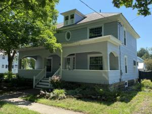 38 Sheridan St, Glens Falls, NY 12801