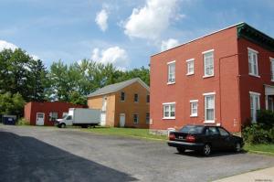 31 W Harrison St, Saratoga Springs, NY 12866
