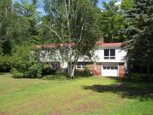 187 Black Point Rd, Ticonderoga, NY 12883