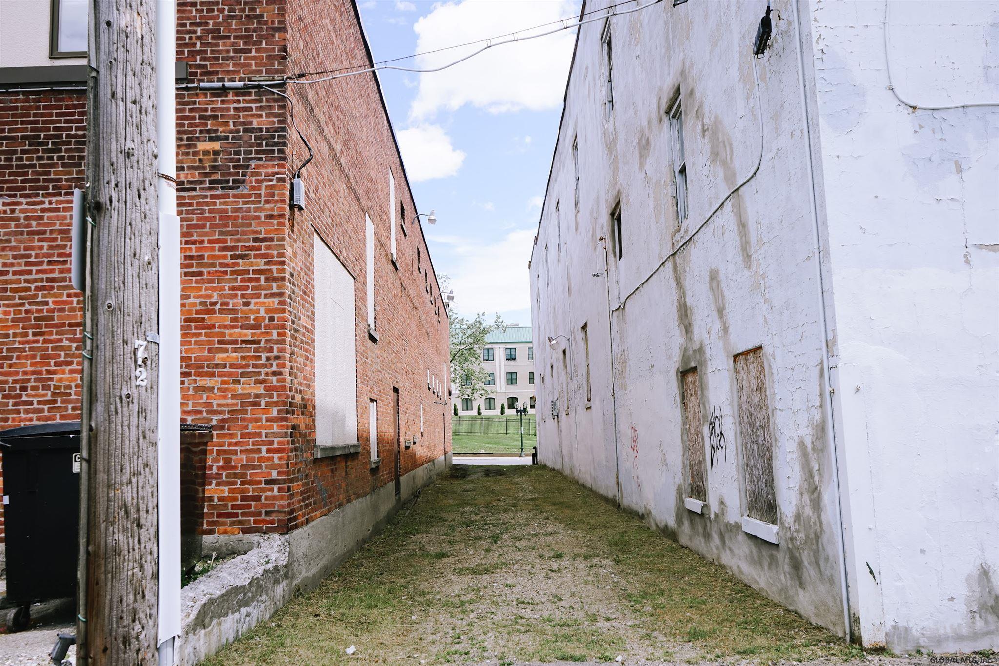 Gloversville image 24