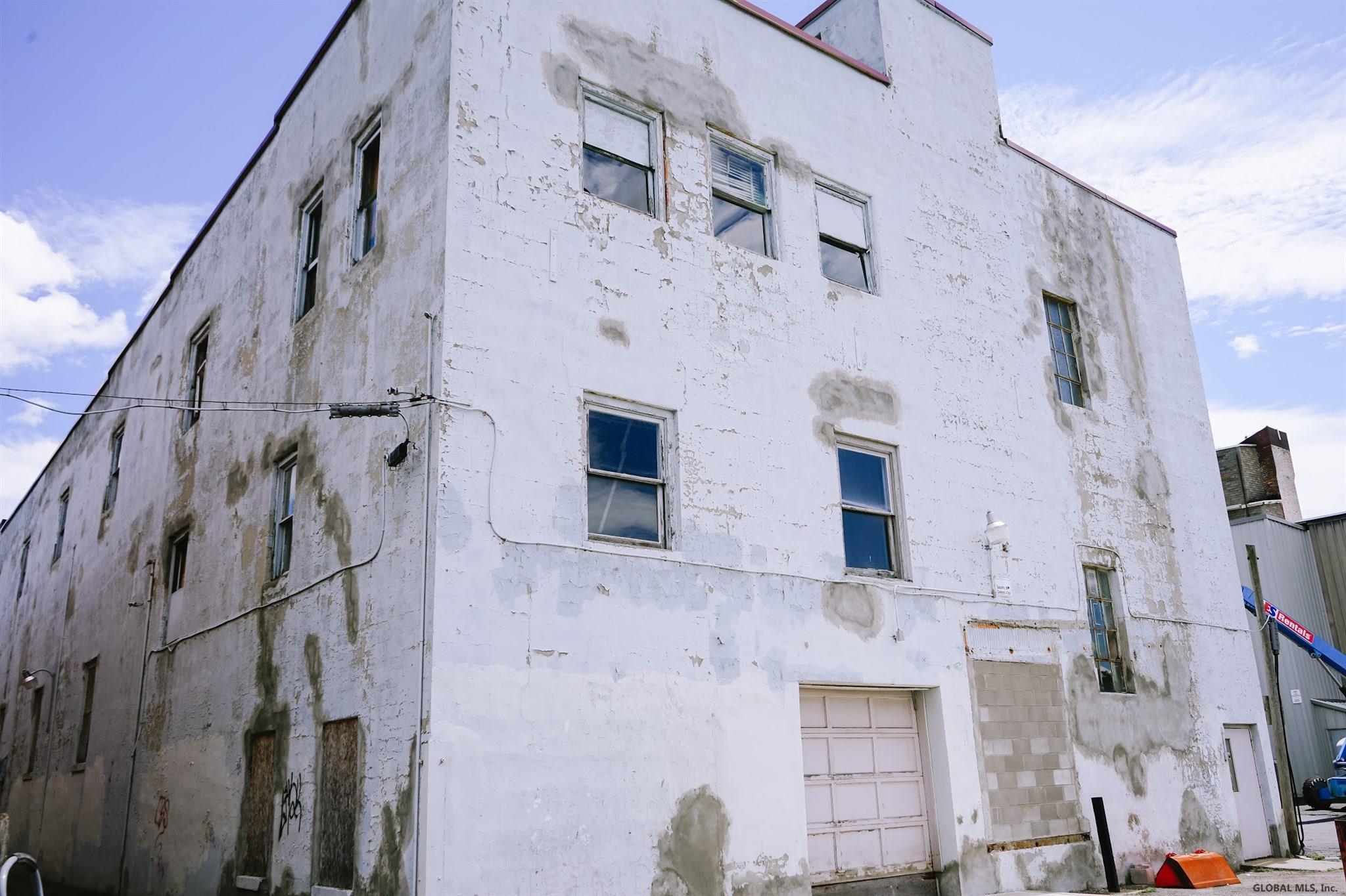 Gloversville image 25
