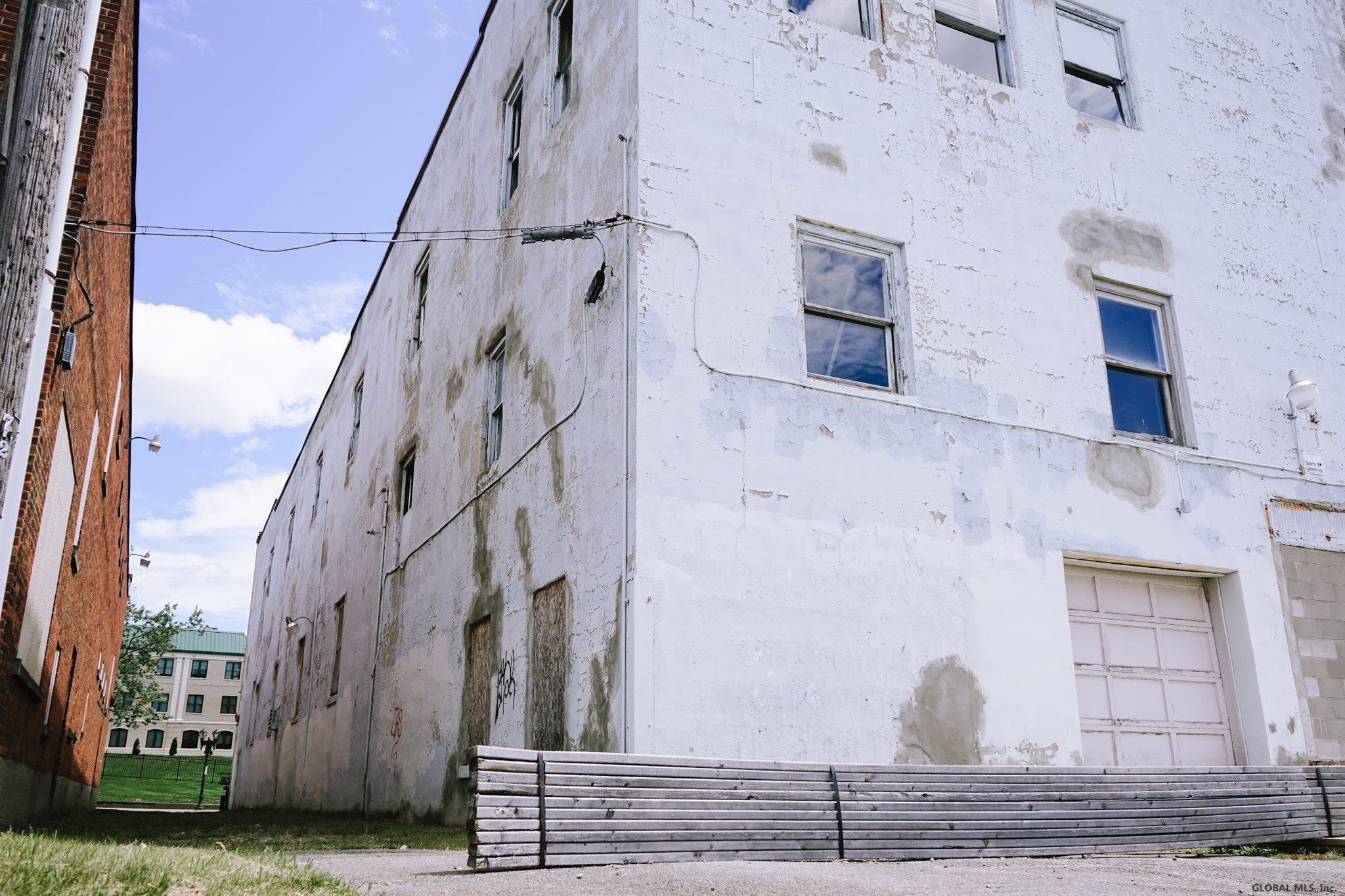 Gloversville image 26