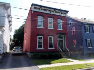 10 Mcmartin St, Johnstown, NY 12095