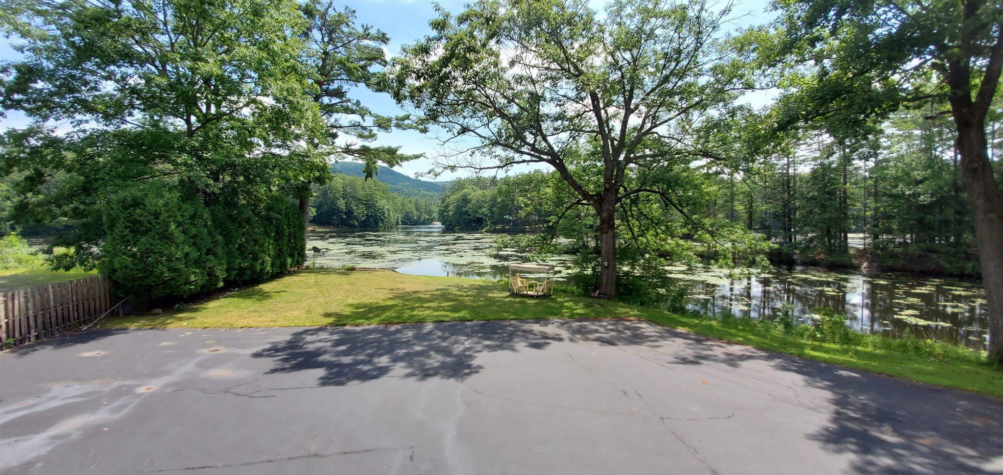 Lake Luzerne image 56
