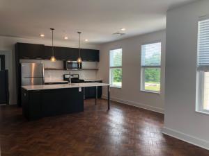 308 Excelsior Av, Saratoga Springs, NY 12866
