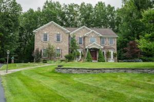 25 Preserve Way, Saratoga Springs, NY 12866-5843