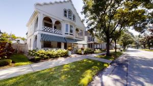 149 Union Av, Saratoga Springs, NY 12866