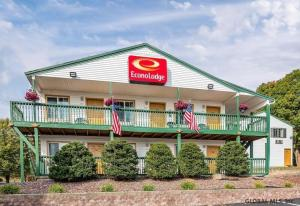 1449 State Route 9, Lake George, NY 12845-3436