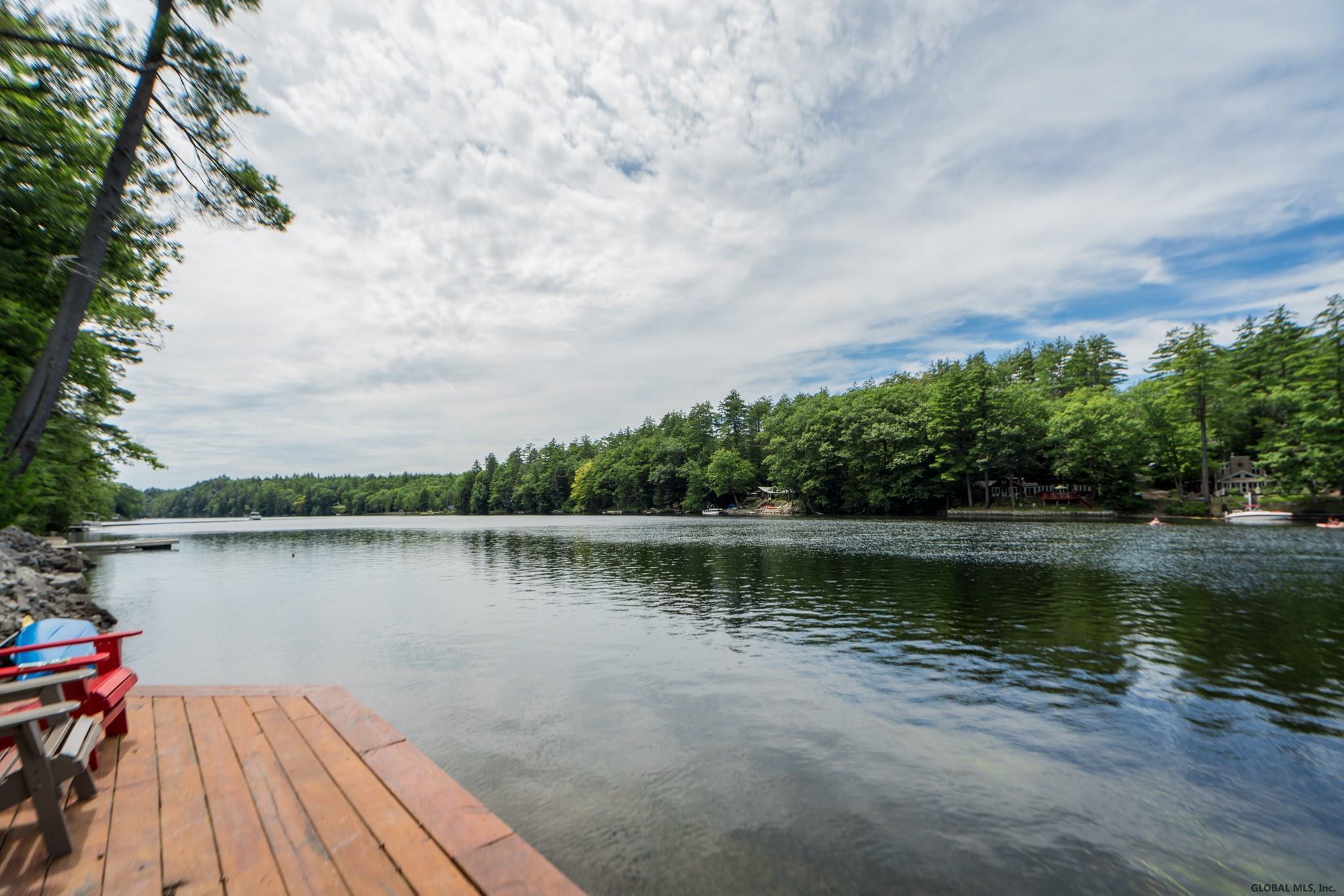 Lake Luzer image 41