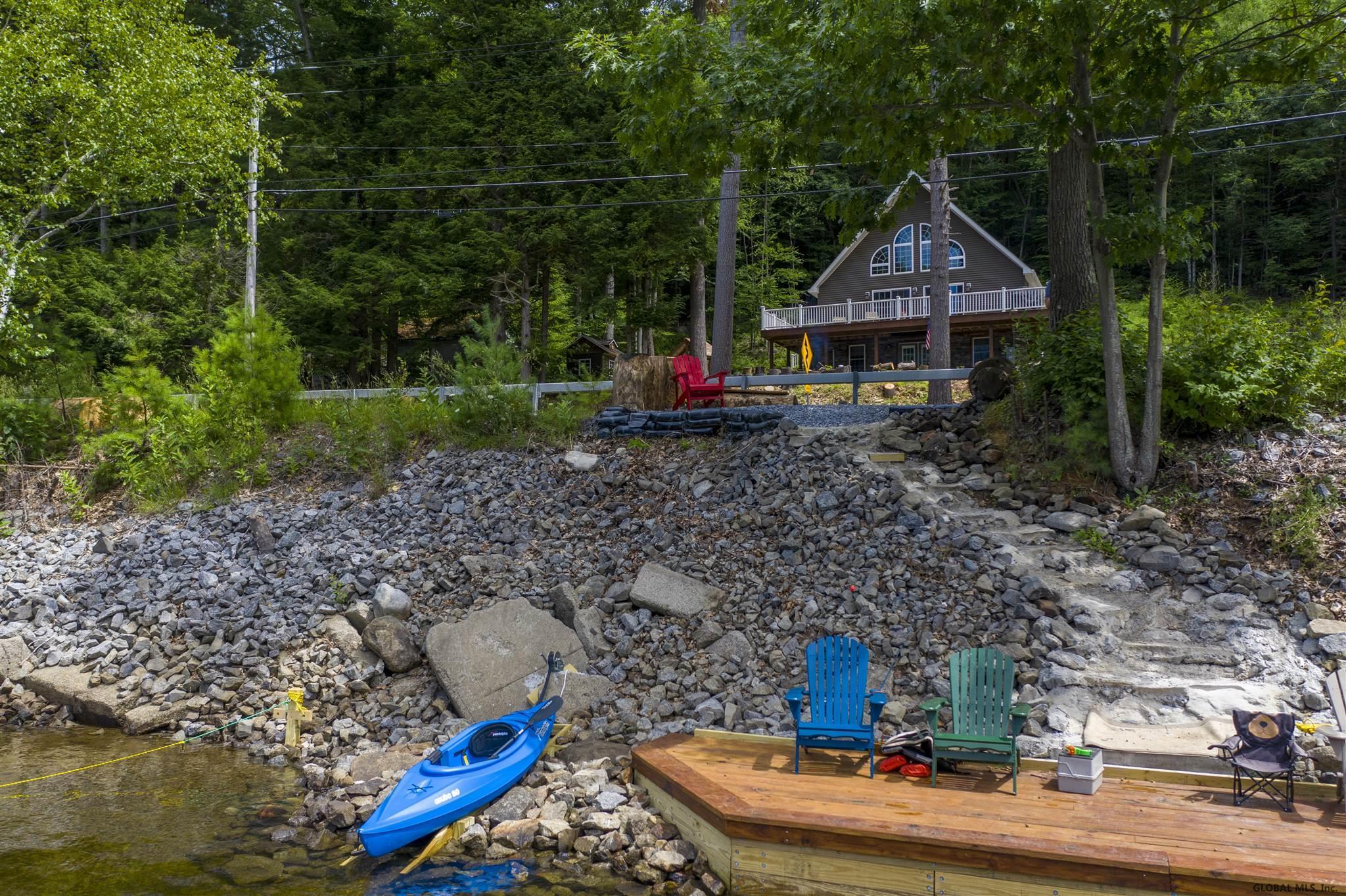 Lake Luzer image 51