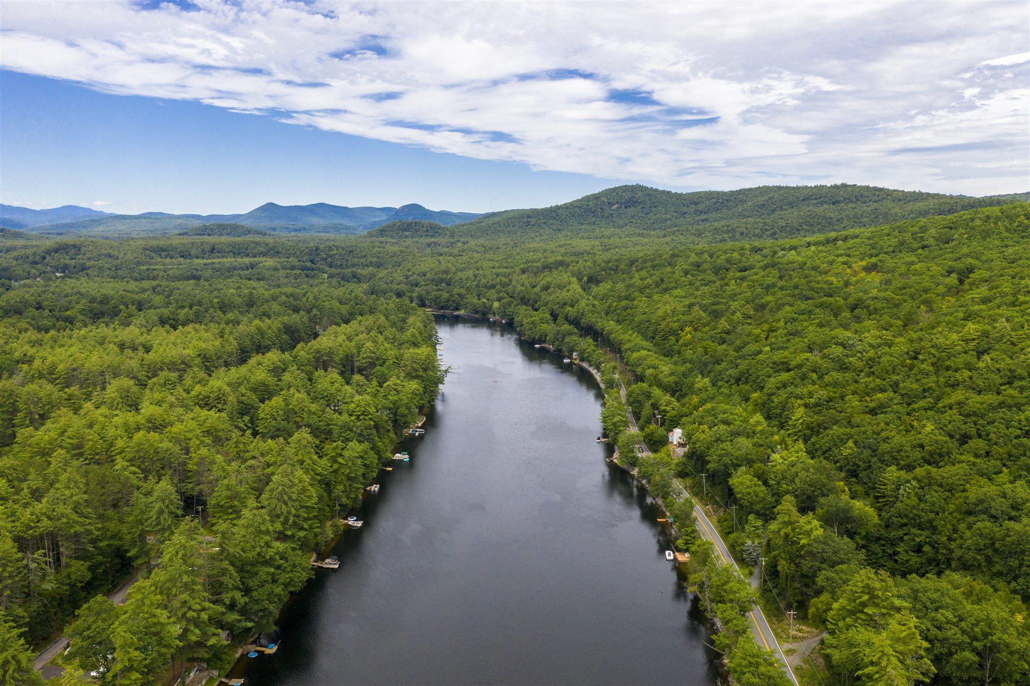 Lake Luzer image 56