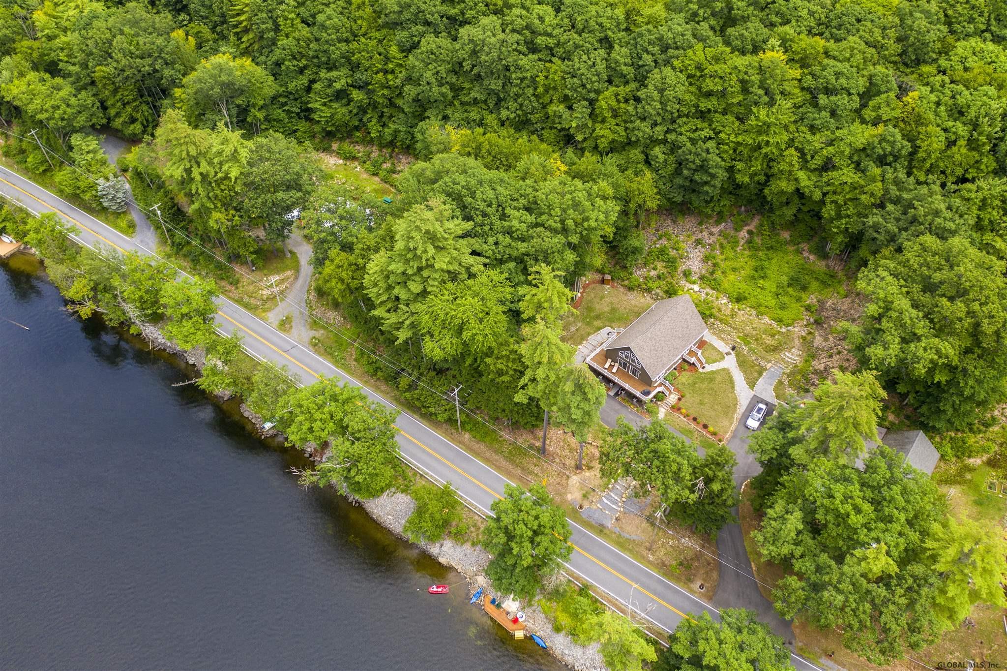 Lake Luzer image 57