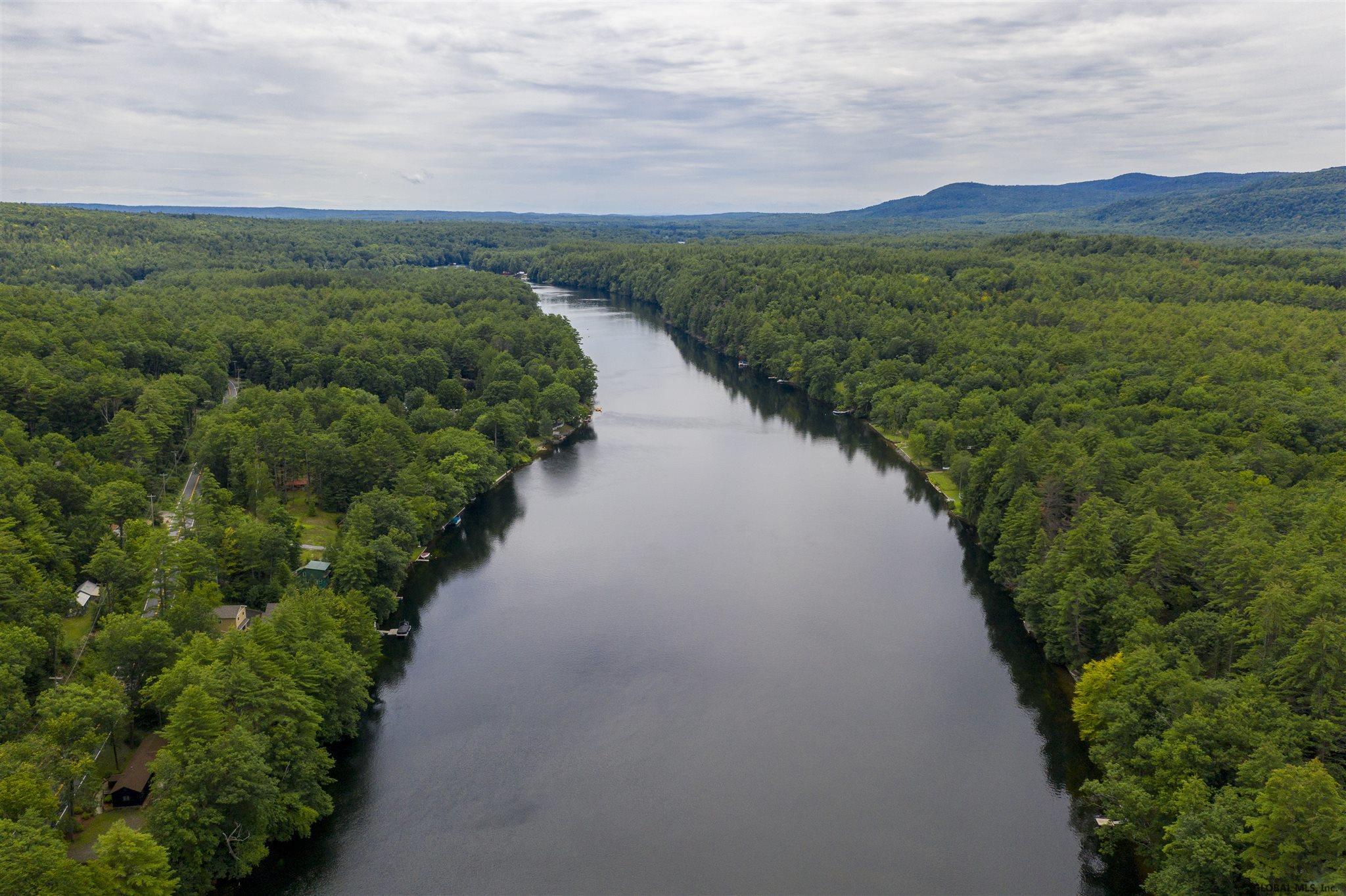 Lake Luzer image 58