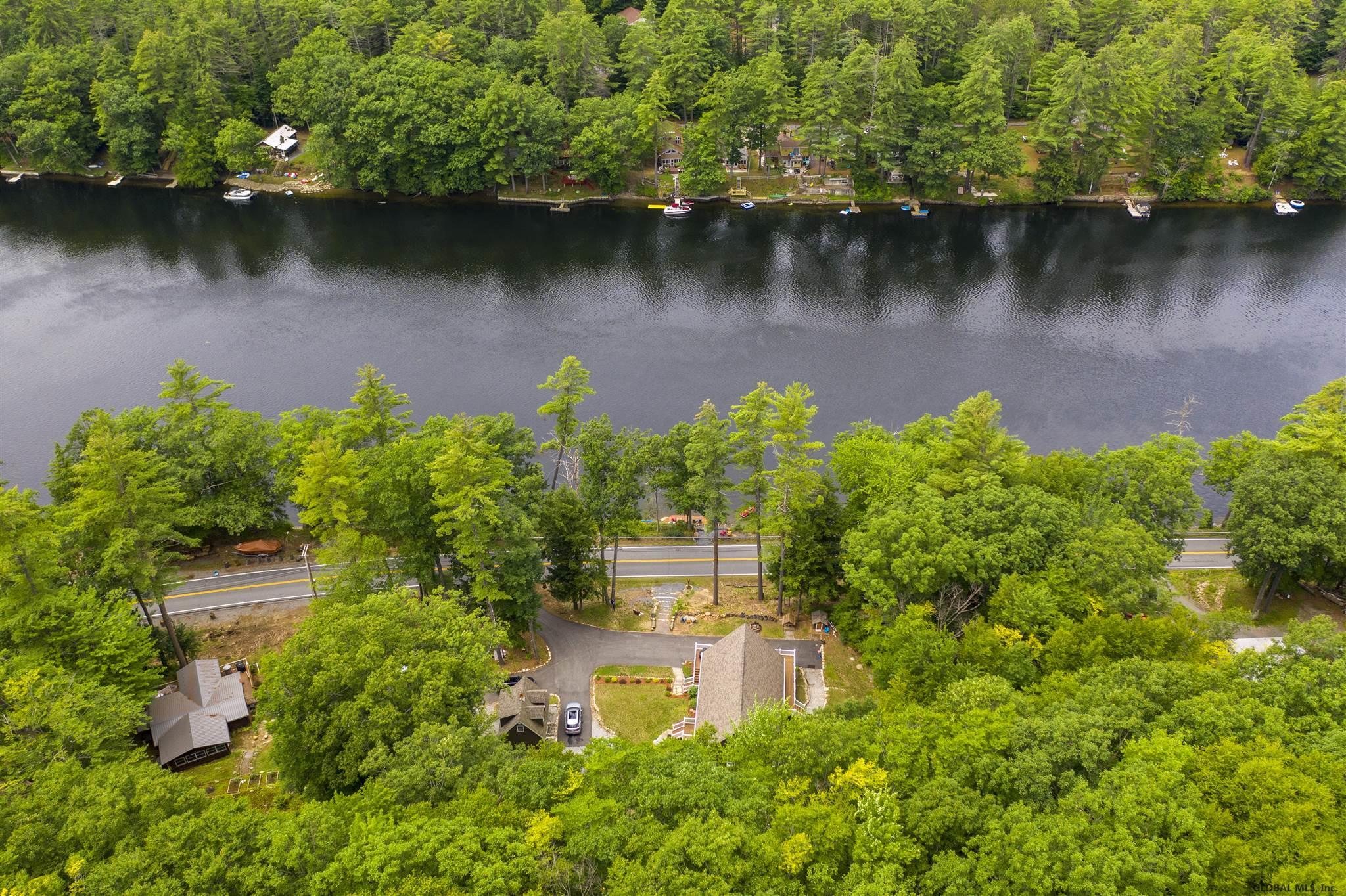 Lake Luzer image 60