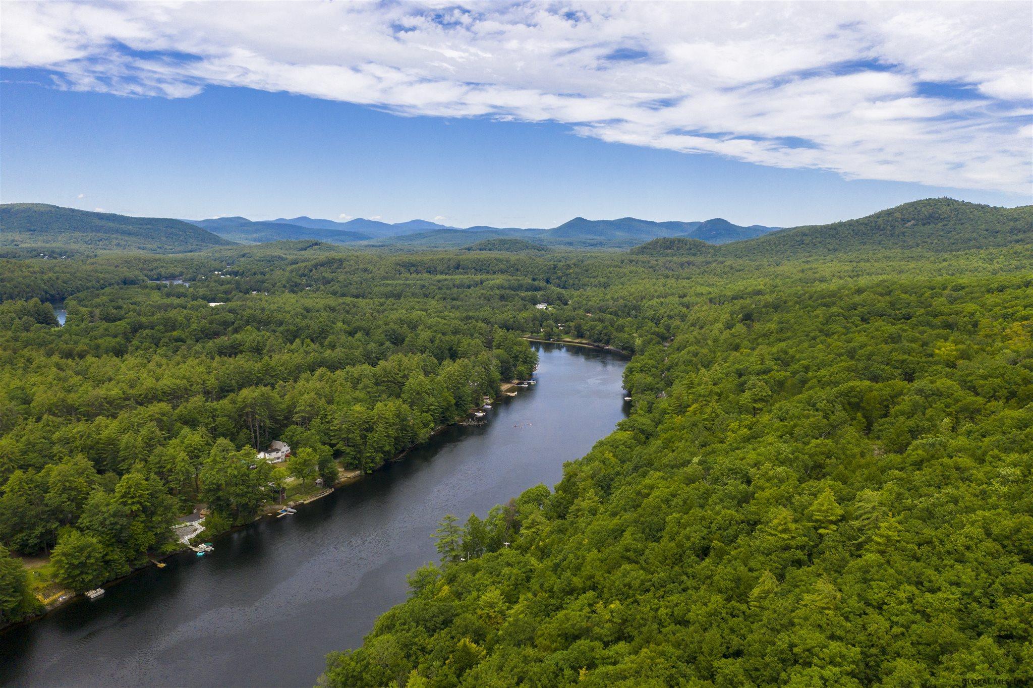 Lake Luzer image 61