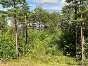 Continental Dr, SCHROON, NY 12870