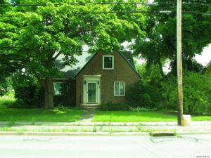 1366 Helderberg Av, Schenectady, NY 12306-4627