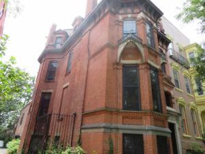 20 Willett St, Albany, NY 12210