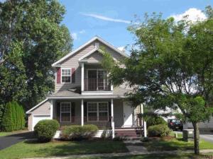 96 Elm St, Saratoga Springs, NY 12866