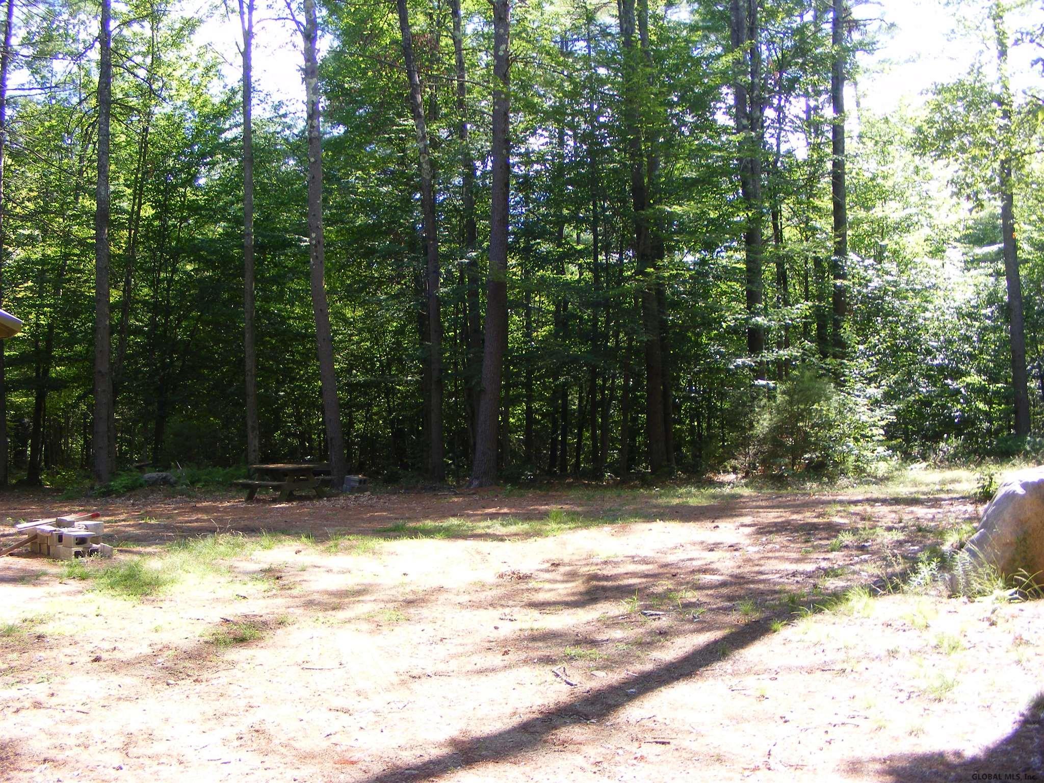 Northville image 9
