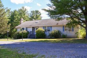 234 County Route 27, East Durham, NY 12423