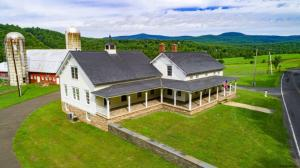 351 North Settlement Rd, Windham, NY 12407