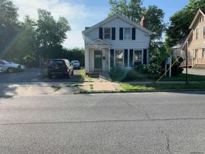 10 Pine St, Glens Falls, NY 12801