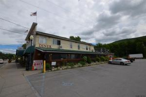5339 Route 23a, Windham, NY 12496