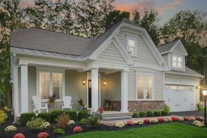 20 Arrowhead Rd, Saratoga Springs, NY 12866