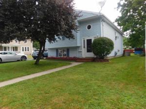 35 Sagamore St, Glens Falls, NY 12801