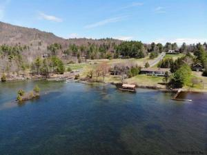 Confidential, Lake George, NY 12861