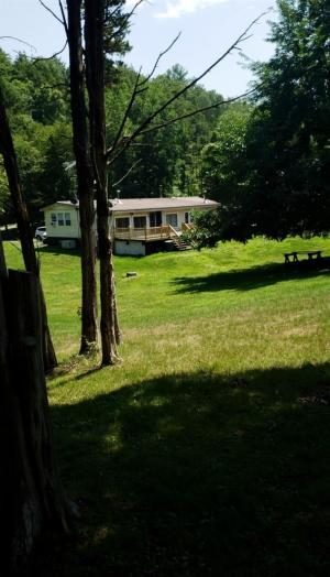 121 County Route 49, Catskill, NY 12414