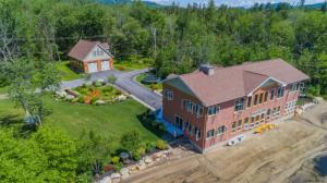 123 Elliott La, Speculator, NY 12164