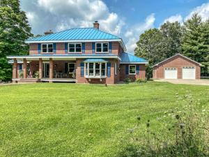3759 State Route 149, Hartford, NY 12838