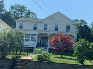 975 State Route 144, New Baltimore, NY 12124